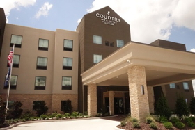 Country Inn & Suites By Carlson, Slidell-New Orleans East, LA