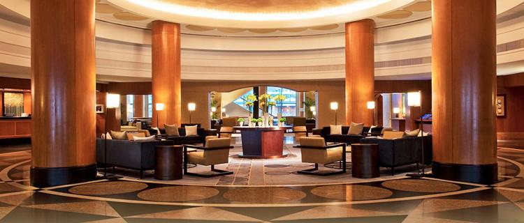 Sheraton Phoenix Downtown Hotel And The Sheraton Chicago Hotel Towers Designated Sheraton Grand Properties