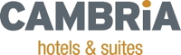 Cambria hotels & suites logo