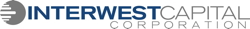 Interwest Capital Corporation logo