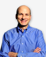 Patrick J. Grismer - Chief Financial Officer - Hyatt Hotels Corporation