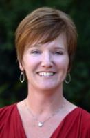 Sue Adkins
