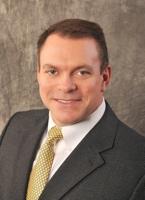 David Bishop - Corporate Director of Facilities Management - John Q. Hammons Hotels & Resorts