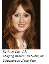 Kathryn Seo