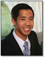 Matt Kou - VP Investments & Acquisitions - Pacifica Hotels