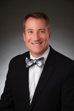 John E. Murray - Vice President of Human Resources - The Marcus Corporation