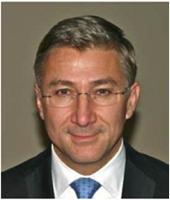 Franck Arnold - General Manager - Ritz-Carlton Toronto