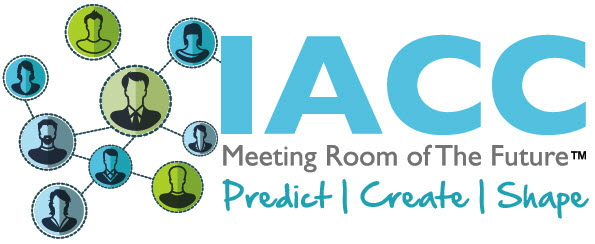 Meeting Room Of The Future Iacc
