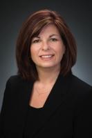 Betsy Kinnear - Corporate Director of Brand Revenue Optimization - John Q. Hammons Hotels