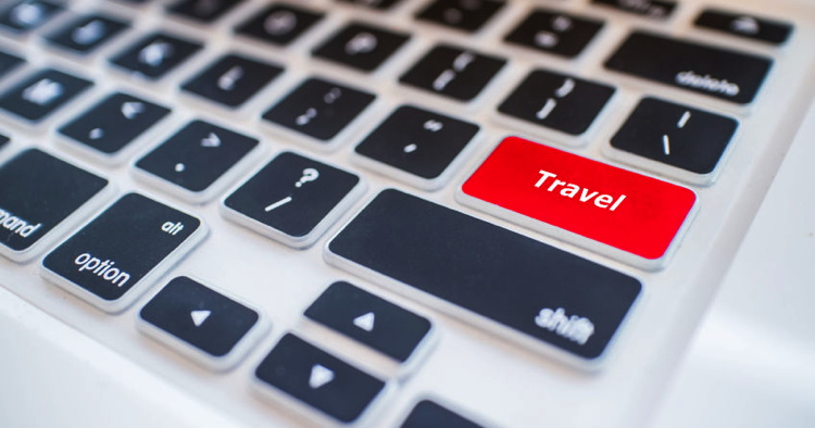 Competition ramps up as firms vie to be the 'Netflix of business travel'