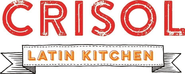 Crisol Latin Kitchen Logo