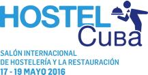 HostelCuba Logo