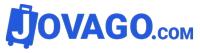 Jovago Logo