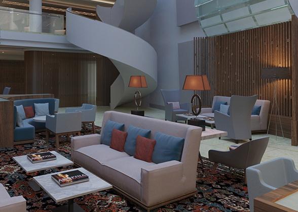 Radisson blu hotel yerevan opens in armenia for 14 floor hotel yerevan