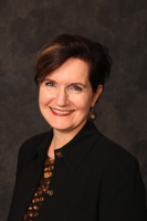 Jane Blake - Chief Human Resources Officer - Interstate Hotels & Resorts
