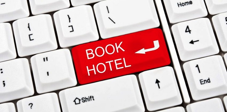 US Hotel Occupancy Up 0.4 Percent to 61.7 Percent for November 2018