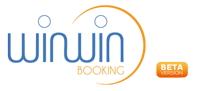 winwinbooking - logo