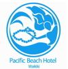 Hotel News Resource