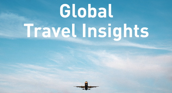 Image from Sojern's Q2 2016 Global Travel Insights Report