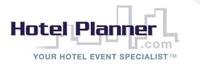 HotelPlanner Logo