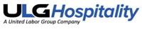 ULGHospitality logo