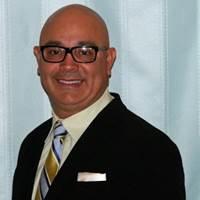 J. Sal Icaza - Director of Franchise Development - La Quinta Inns & Suites