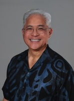Clyde Min - Area General Manager - Outrigger Resorts