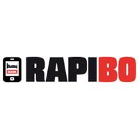 Rapibo - Logo