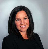 Lael Garner-Weadock - Director of Training & Development - Marcus Hotels
