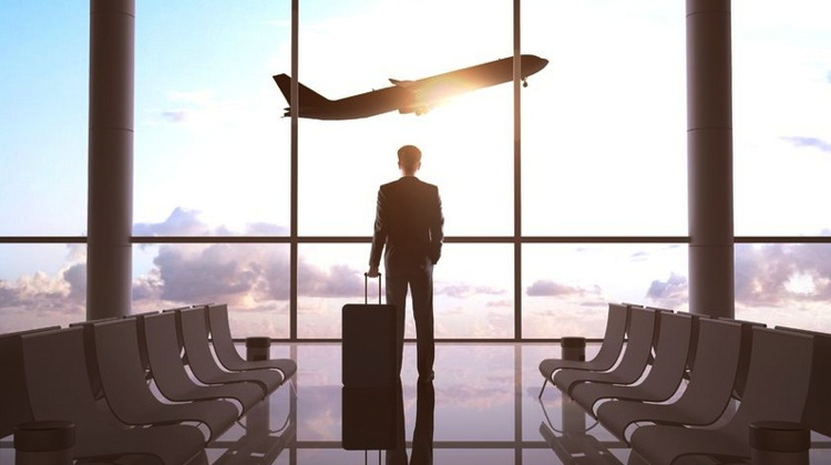 U.S. Air Travel Consumer Report: February 2019