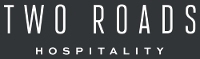 Two Roads Hospitality logo