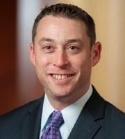 Josh Leibowitz