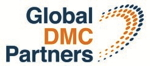 Global DMC Partners logo