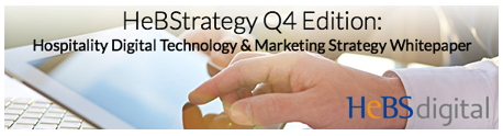 Promotional image for Q4 2016 Edition of HeBStrategy