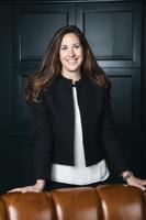 Kathleen Reidenbach - Chief Commercial Officer - Kimpton Hotels & Restaurants