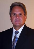 Gary Hattendorf