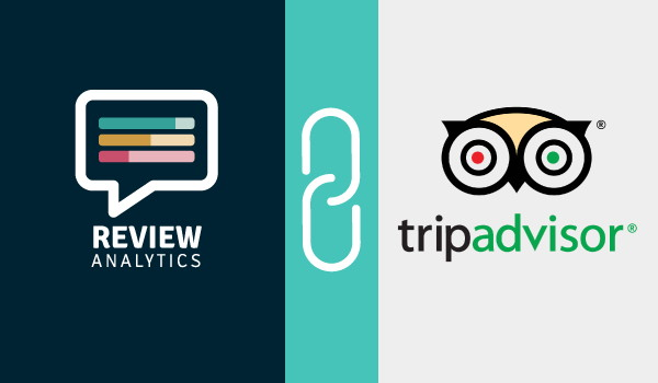Customer Alliance & Tripadvisor logos