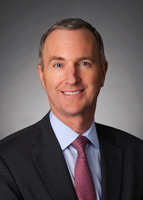 Jim Abrahamson - Chairman of the Board - Interstate Hotels & Resorts