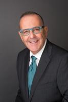David Oliver - Vice President Development Canada - Carlson Rezidor Hotel Group