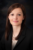 Laura Roberts - Vice President, General Counsel, Secretary and Compliance Officer - Bojangles