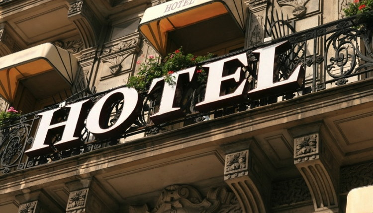 How to Add Value to Your Hotel Asset