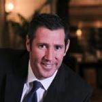 David Child - General Manager - Bethesda Marriott