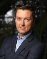 Brett Stewart - Senior Vice President Development and Capital Markets - Interstate Hotels