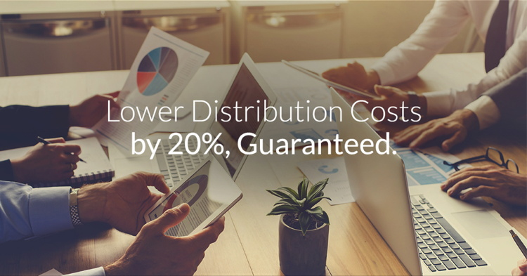 HeBS Digital Offers Hoteliers a Guarantee to Lower Distribution Costs by 20%