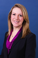 Colleen Keating - Executive Vice President of Operations - Davidson Hotels & Resorts