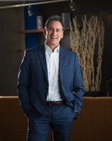Gary Gray - Chief Investment Officer -Twenty Four Seven Hotels