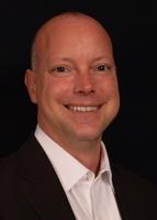 Gordon Tareta - Area Director of Spas - Marcus Hotels & Resorts