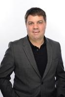 Jay Wetzel - Vice President Of Food & Beverage - Virgin Hotels