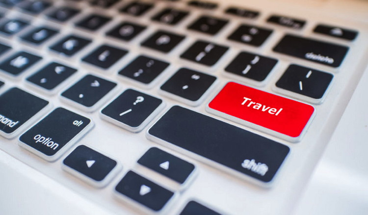 Business Travellers Reporting Heightened Personal Safety Concerns