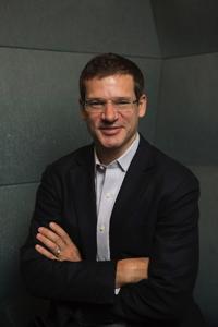 David Flueck - Senior Vice President Loyalty - Marriott International